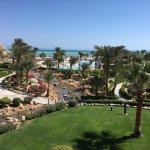 Photo de Movenpick Resort & Spa El Gouna