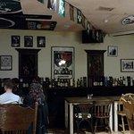 Photo of Slattery's Pub