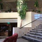 Foto de Real Bellavista Hotel & Spa