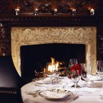 Foto di The Mansion Restaurant at Rosewood Mansion on Turtle Creek