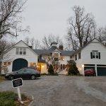 Photo de Swift House Inn