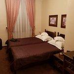Foto di Hotel Ester
