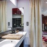 Salle de bain - Suite Confort