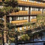 Imagen de Hotel Luna Park Bettei Yasuragi