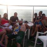 Photo of Hotel Costa Del Sol
