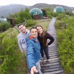 Photo of Ecocamp Patagonia