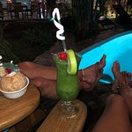 Foto de Hotel Banana Azul