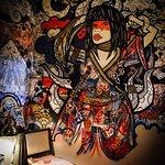 Koibito Love Room