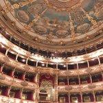Photo of Teatro Grande