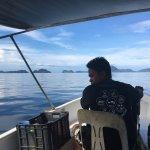 Photo of Pa-Lao-Yu Dive Resort El Nido