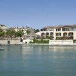 Photo of Village Pierre & Vacances Pont Royal en Provence