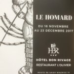Photo of Hostellerie Bon Rivage