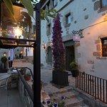 Photo of Boutique Hotel Casa Granados