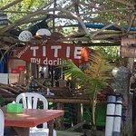 Titie's Warung Foto