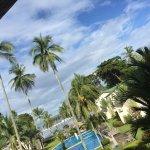 Φωτογραφία: Hotel Club del Mar
