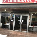 Photo of Restaurant Le COULOUBRET