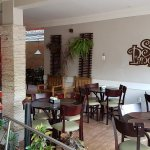 Santa Panca Restaurante e Pizzaria