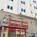 Photo of Samara Hotel