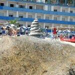 Photo of San Domenico Hotel