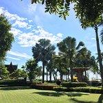 Bild från Hyatt Regency Hua Hin