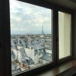 Photo de Mandarin Oriental, Paris