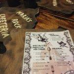 Photo de Maria's Rock Cafe