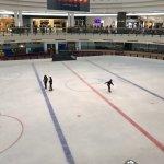 City Centre Mall의 사진