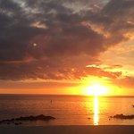 Photo de Tamassa Resort