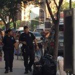 Photo de Upper West Side