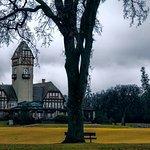 Foto de Assiniboine Park