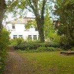Photo of Hotel Leisewitz' Garten