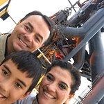 Foto de Parque Fundidora