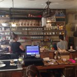 Photo of Cafe Xoho
