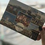 Foto de Legends Hotel