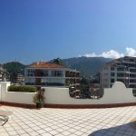 Eloisa Hotel Photo
