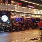 Photo de Diep Anh Guesthouse
