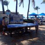 Torres Mazatlan Resort Foto