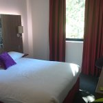 Photo of Ibis Styles Toulouse Cite Espace Hotel