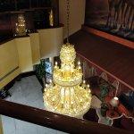 Marco Polo Hotel Photo