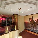 Photo de Marco Polo Hotel