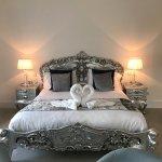 Foto de Babbacombe Bay Hotel