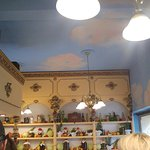 Photo of Polakowski Self Service Restaurant