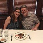 29th Wedding Anniversary