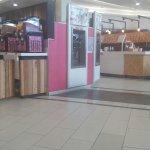 John Dory's Somerset Mall
