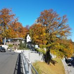 Photo of Buergenstock Resort Lake Lucerne