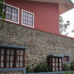 Foto de Hotel Playa Bejuco