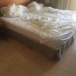 Photo de Hotel Diamar