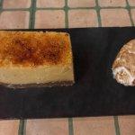 La 73 Paradero Gourmet
