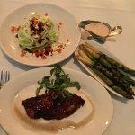 Mortons Steak Houseの写真