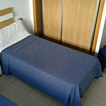 Photo of Apartamentos Turisticos Alicante Hills
